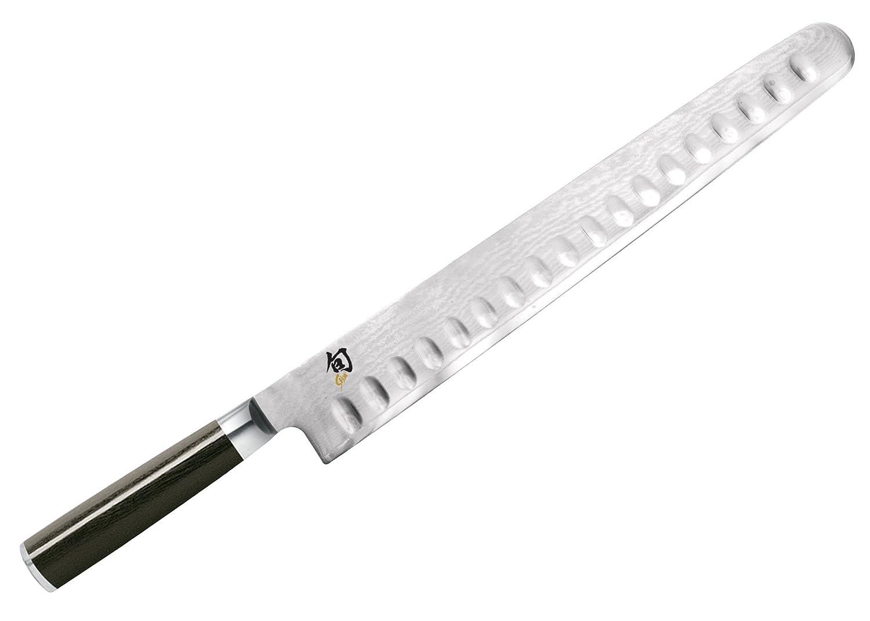 Compra Kai Shun Cuchillos salmón 30 cm en Amazon.es