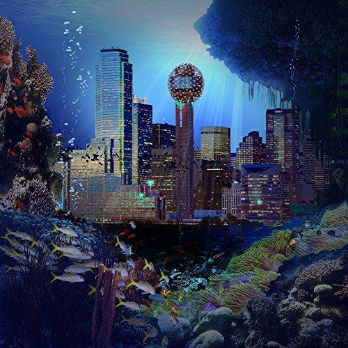 Atlantis Camera Underwater - 6