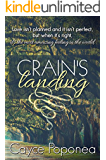 Crain's Landing