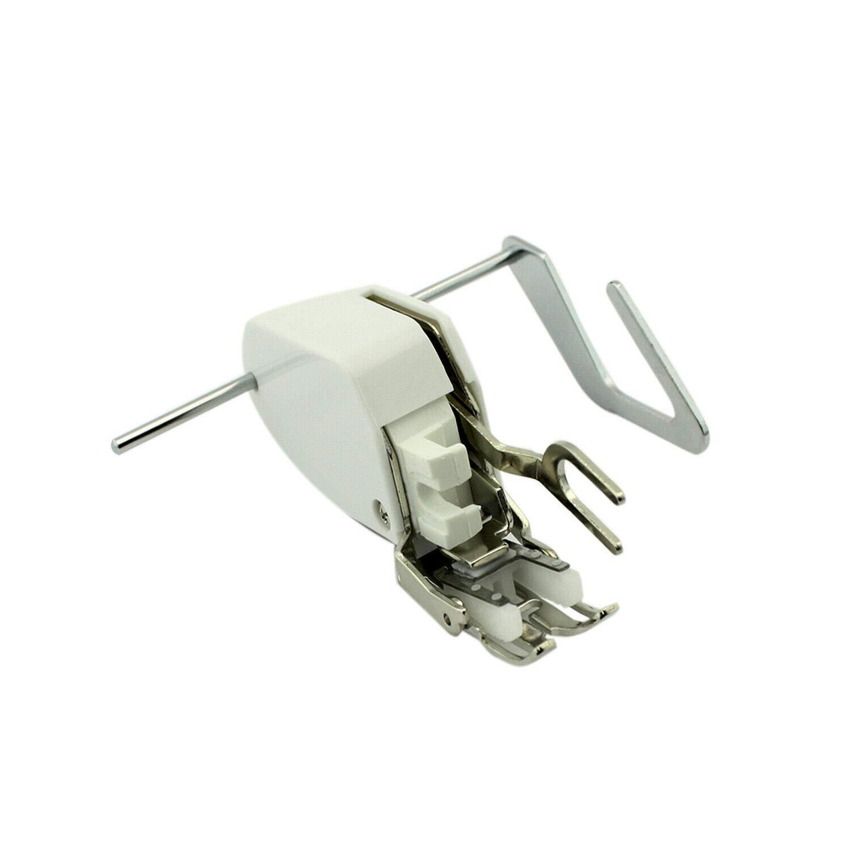 Sonderangebot 4 Stück Hornröhren Röhre weiß ca 80x7 mm zum Basteln Indianer