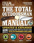 The Total Outdoorsman Manual (10th An...
