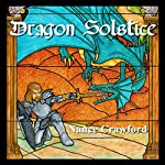 Dragon Solstice | Nance Crawford