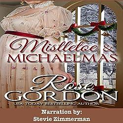 Mistletoe & Michaelmas