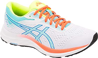 a37b3ba89e4475 Amazon.com | ASICS Gel-Excite 6 SP Women's Running Shoe | Road Running