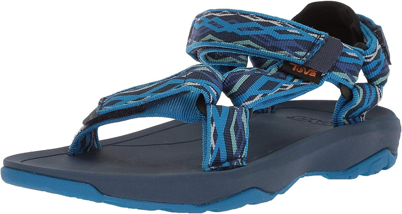 Teva Y Hurricane XLT 2 Sport Sandal