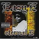 Eternal E: Gangsta Memorial Edition