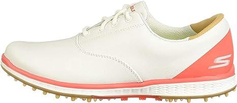skechers go golf elite 2 womens