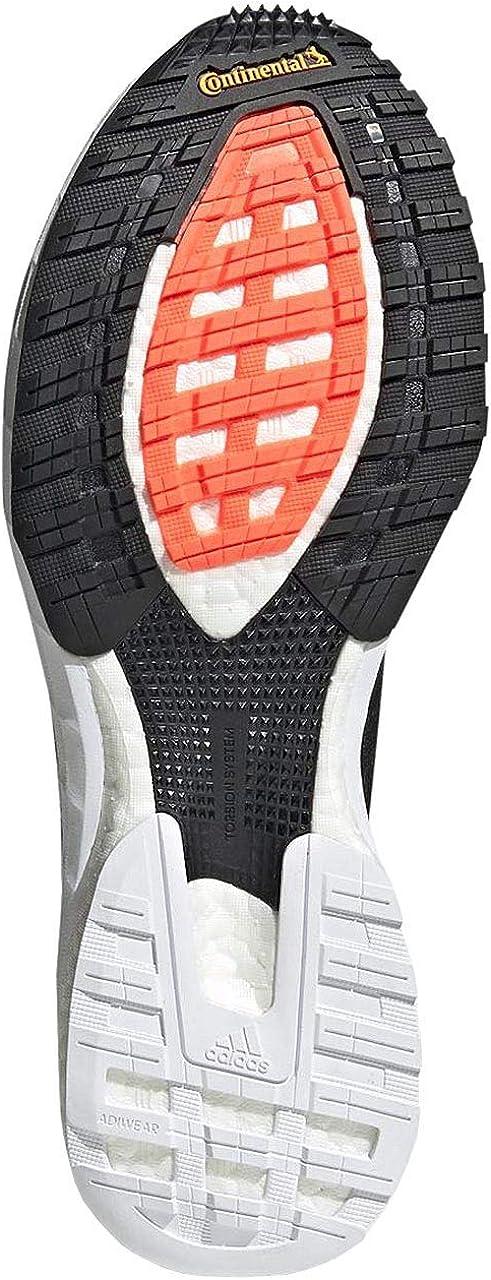 Chaussure de Course Homme adidas Adizero Adios 5 M