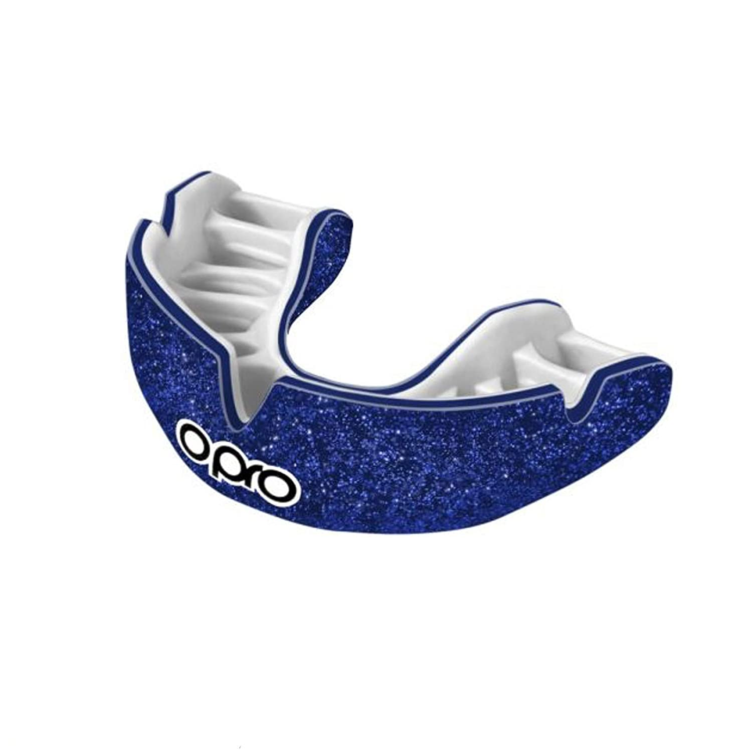 OPRO Power-Fit Mouthguard Galaxy Invasion