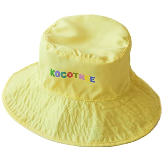 Amazon Nanacollectionナナコレクション 春 夏 子供 帽子 ハット