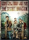 Secret Invasion '64