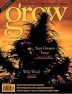 High Times: Amazon com: Magazines