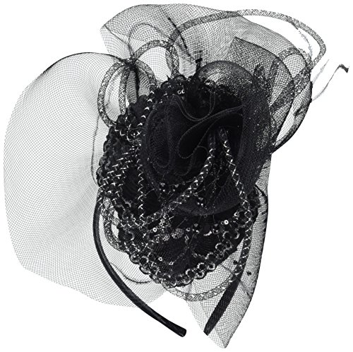 Victorian Hats For Women - 8