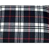 Best Scotty Blankets - Mega Mat Multi-Purpose Padded Blanket/Seat Cushion Review