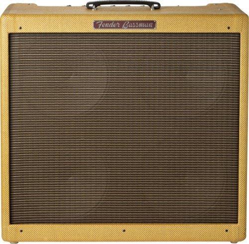 59 Bassman LTD