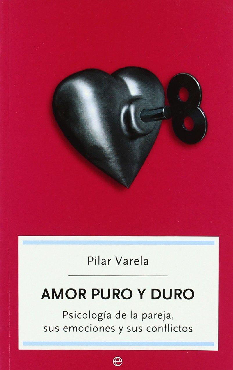 Amor puro y duro pdf epub