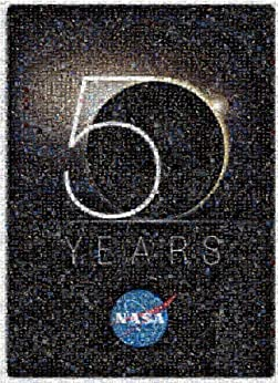 a history of the national aeronautics and space administration The national aeronautics and space administration authorization act of 2014  was introduced into the united states house of.