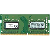 Kingston KVR24S17S6/4S/O 4GB DDR4PC 2400Value bellek