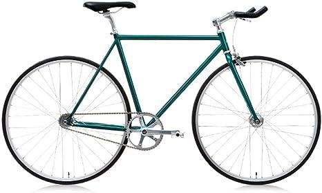 8haowenju Bicicleta, Bicicleta de Carreras, Bicicleta de cercanías ...