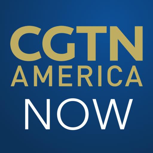 - CGTN America Now
