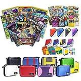 Totem World Pokemon Premium Collection Ultra Rare