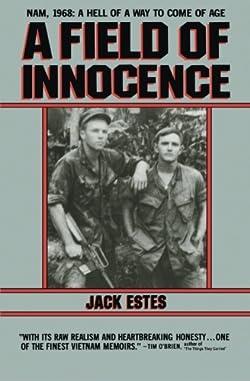 Jack Estes