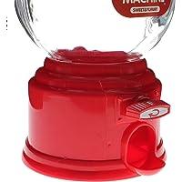 VANKER caramelo dispensador máquina de chicles de Gumball