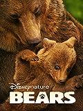 Disneynature Bears (2014) (Plus Bonus Features)
