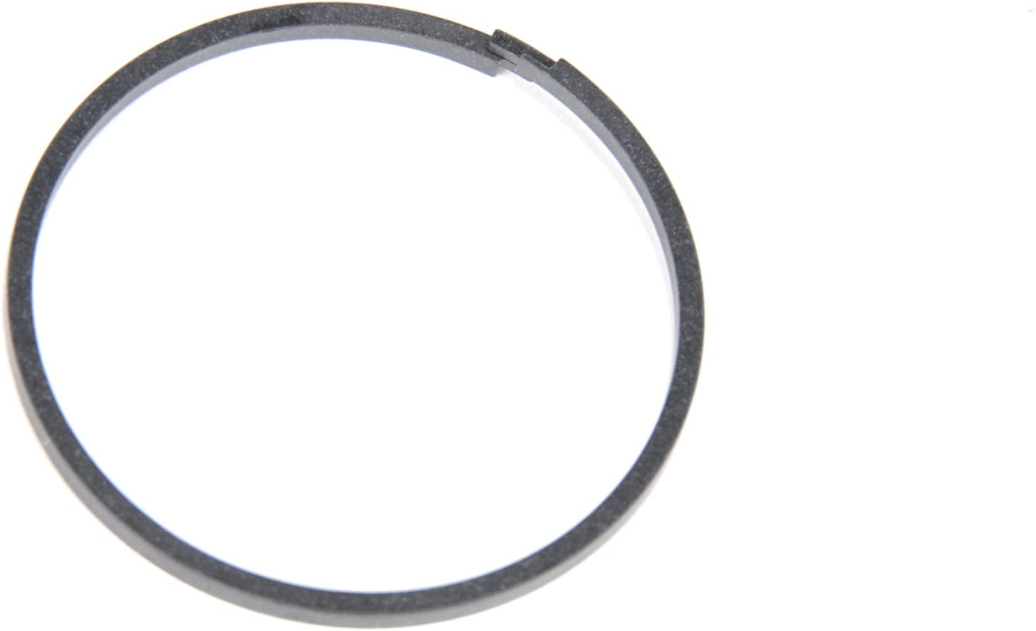 ACDelco 24276558 GM Original Equipment Automatic Transmission Direct Clutch Housing Fluid Seal