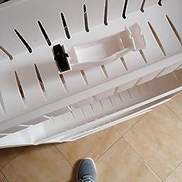 SONGMICS Estante para Hogar y Baño, Carrito de Cocina, Estantería de Cocina con 4 Niveles, 102,5 cm, Blanco KFR04W: Amazon.es: Juguetes y juegos
