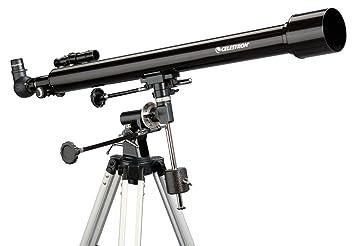 Teleskop celestron c sc xlt d sklep militaria pl