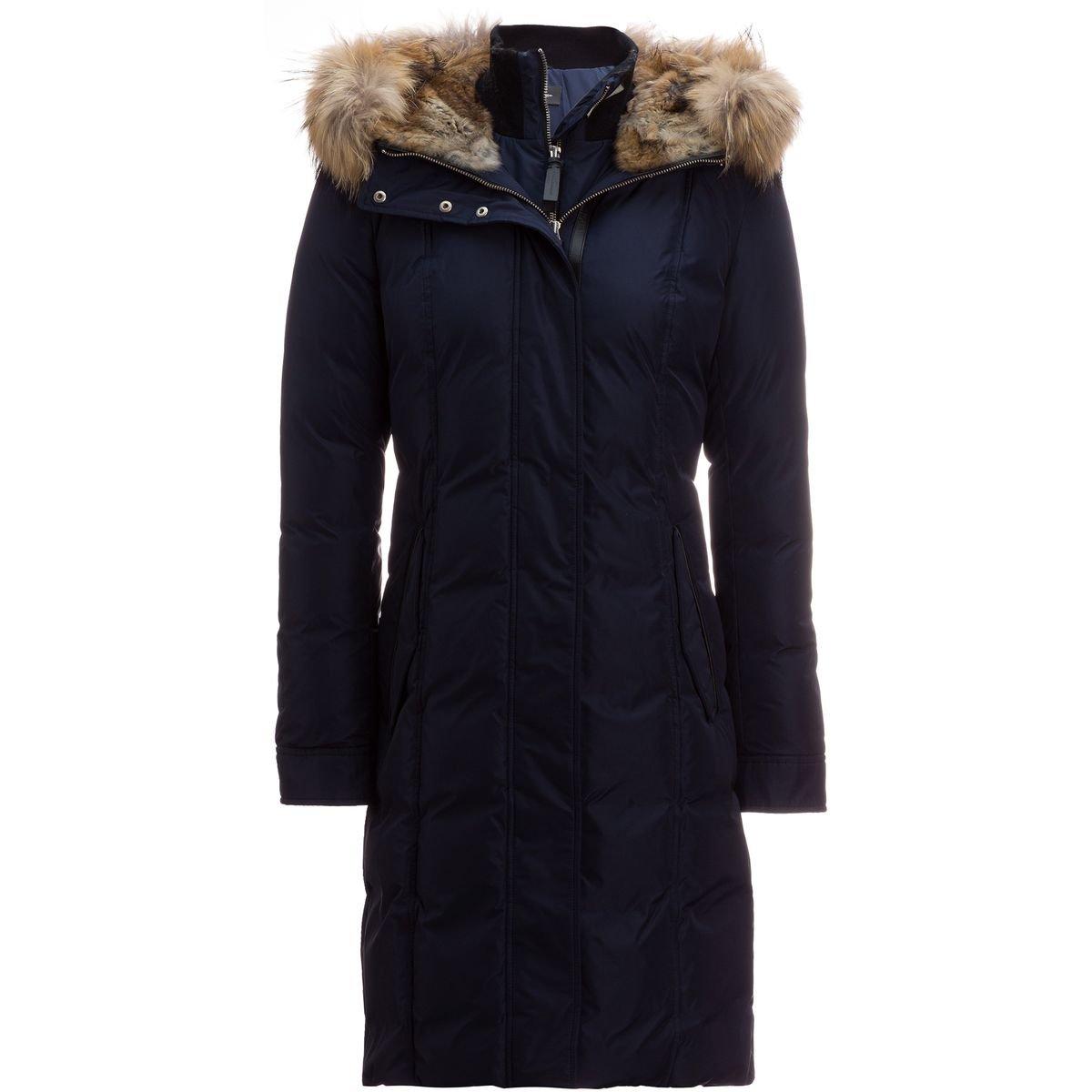 Mackage harlin Down Jacket - Women's Ink, XL