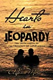 Hearts in Jeopardy, Alfonso Moret, 1469179385