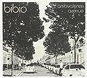 Ambivalence Avenue (WARPCD177)の商品画像
