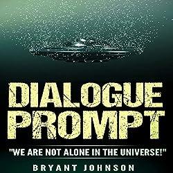 Dialogue Prompt: