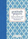 Gratitude Prayers, June Cotner and Tamara Haus, 1449421768