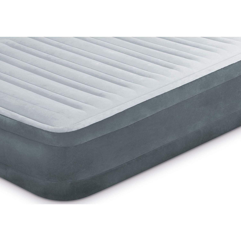 Amazon.com : MRT SUPPLY PVC Dura-Beam Series Mid Rise Airbed ...