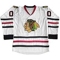 vinking Clark Griswold #00 - Camiseta de Hockey