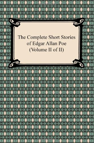 an analysis of the suspense and vivid imagery found in edgar allan poes stories Selected quotations about edgar allan poe  with the power of analysis,  liked edgar allan poe's stories so much that i began to make suspense films.