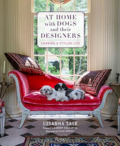 At-Home-with-Dogs-and-Their-Designers-Sharing-a-Stylish-Life