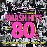 Richard Wilkins Presents: 38 More Smash Hits of TH