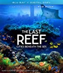 The Last Reef : Cities Beneath The Se...
