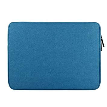 11-15.6 Funda para Ordenadores Portátiles,Resistente al Agua/Antichoque, para Ordenador Portátil/Tablet/Apple MacBook Pro/MacBook ...