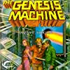 The Genesis Machine
