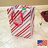 water christmas tree - New 2016! Santas Secret Gift - Automatic Christmas Tree Waterer (Candy Cane) BEST SELLING
