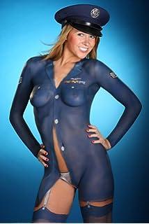 Sexy cuban big tits