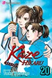 Kaze Hikaru, Vol. 20, Taeko Watanabe, 142153584X
