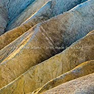 John Luther Adams: Lines Made by Walking