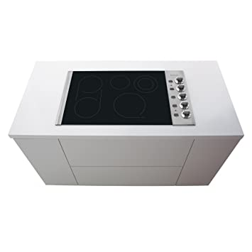 nuwave induction cooktop cooking instructions
