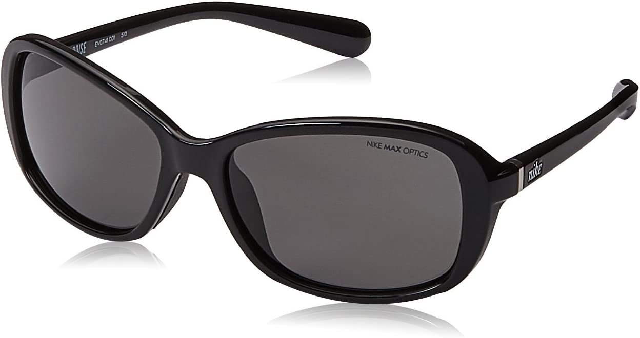 Nike EV0646-106 Gaze Sunglasses